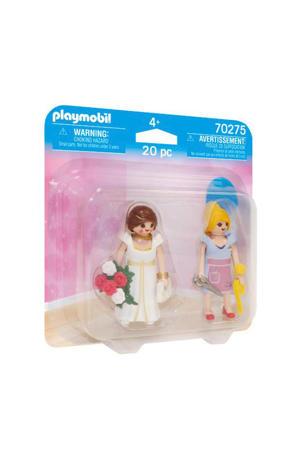 Prinses en kleermaker 70275