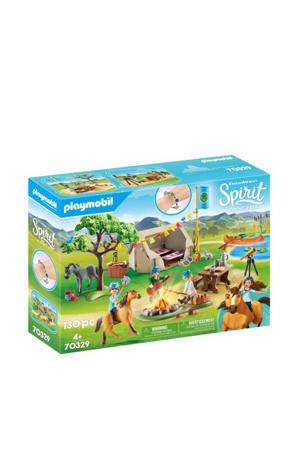 Paardenkamp 70329