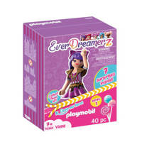 Playmobil EverDreamerz  Viona 70384