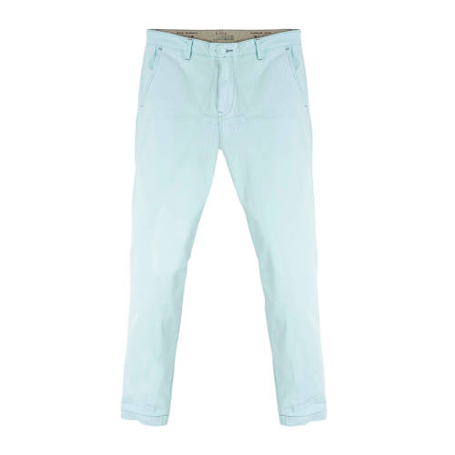 Levi's slim fit chino clearwater shady