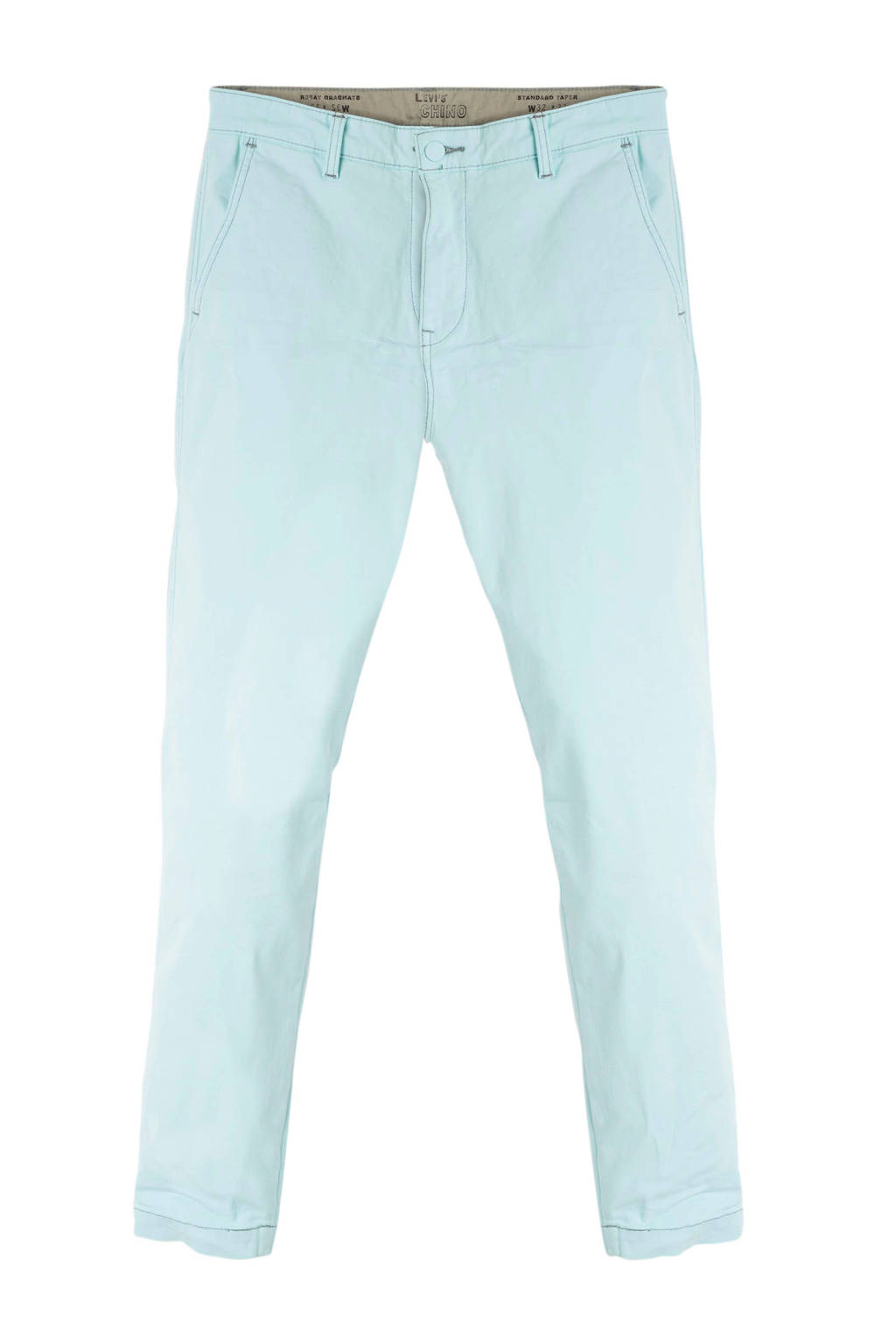 Levi's slim fit chino clearwater shady, Clearwater Shady