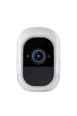 Pro 2 (uitbreiding) beveiligingscamera