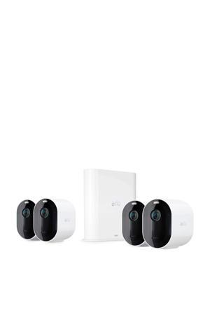 Pro 3 Pro 3 beveiligingscamera