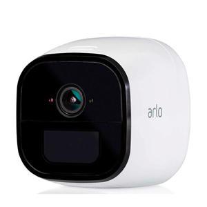 Go Mobile 4G beveiligingscamera