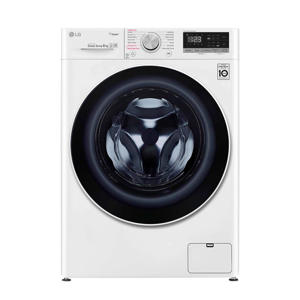 F4WN508S0 wasmachine
