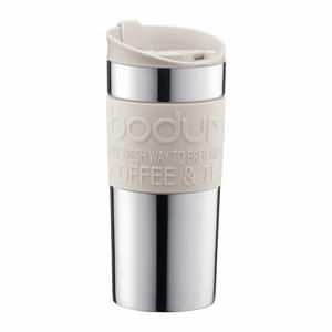 thermosbeker Travel mug (0.35 liter)