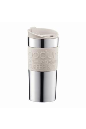 thermosbeker Travel mug (0.35 liter)