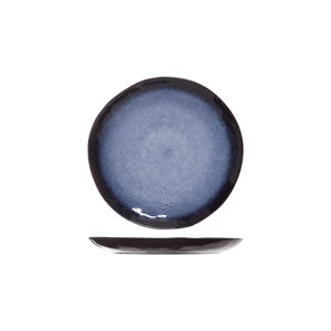 dinerbord Sapphire (Ø27 cm)