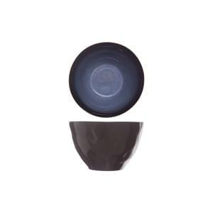 kommetje Sapphire (Ø15.5 cm)