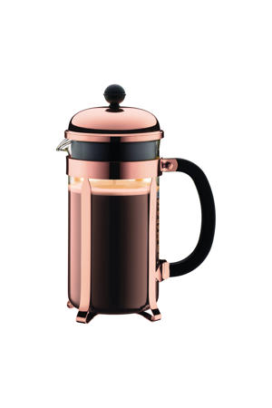 cafetiere Chambord (1 liter)