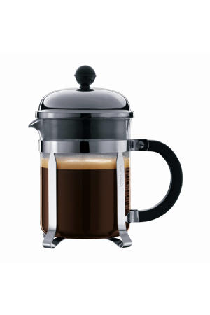 cafetiere Chambord (0.5 liter)