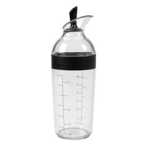 dressing shaker 350 ml