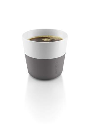 koffiemok (23 cl) (2 stuks)