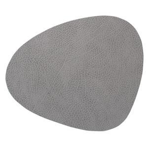 placemat leer (37x44 cm)