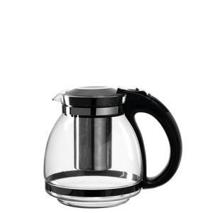 theepot Teatime (1.1 liter)