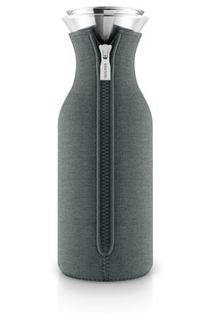 karaf drupvrij (1 liter)