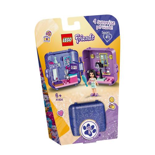 LEGO Friends Emma's speelkubus 41404 kopen