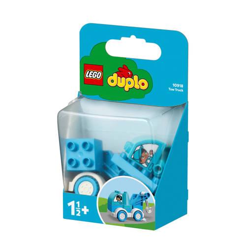 LEGO Duplo sleepwagen 10918 kopen