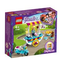 LEGO Friends IJskar 41389