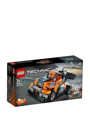 Race Truck 42104