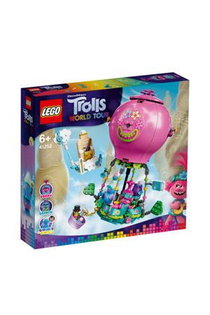 Poppy's Luchtballonavontuur 41252