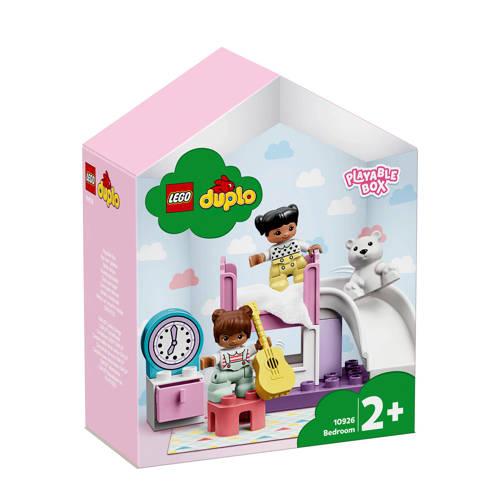 LEGO Duplo slaapkamer 10926 kopen
