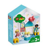 LEGO Duplo speelkamer 10925