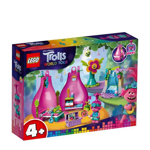 LEGO Trolls Poppy's Huisje 41251 kopen