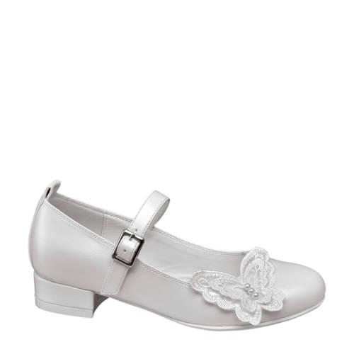 Graceland ballerina's wit