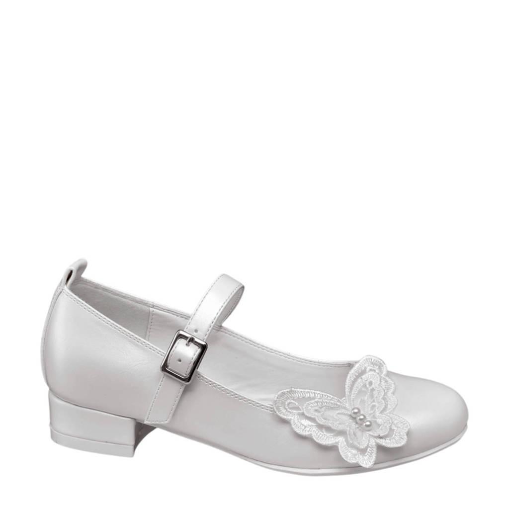 Graceland   ballerina's wit, Wit