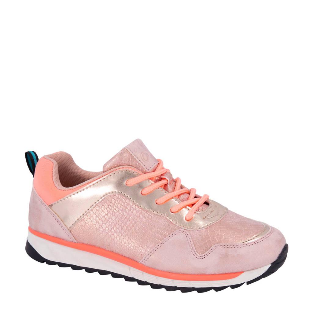 Graceland   sneakers roze, Roze