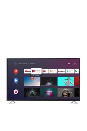 55BL2 4K Ultra HD Smart tv