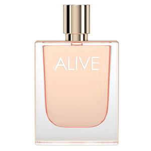 eau de parfum - 80 ml
