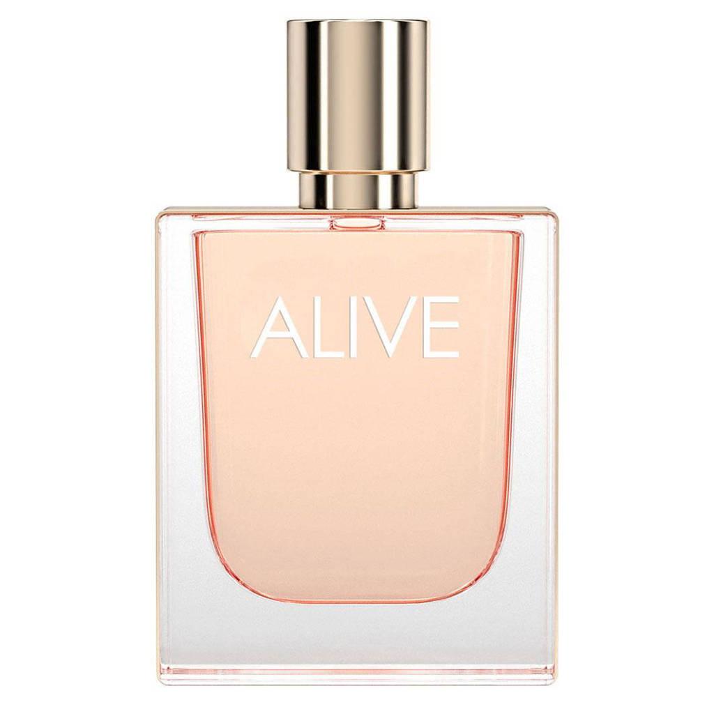 BOSS ALIVE eau de parfum - 50 ml