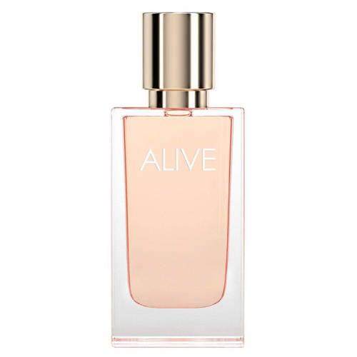 Wehkamp-BOSS ALIVE eau de parfum - 30 ml-aanbieding
