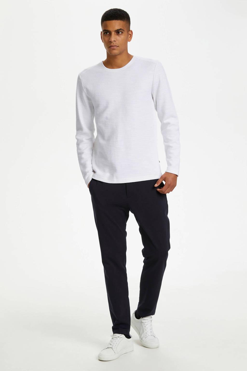 Matinique T-shirt wit, Wit