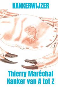 Kankerwijzer - Thierry Maréchal