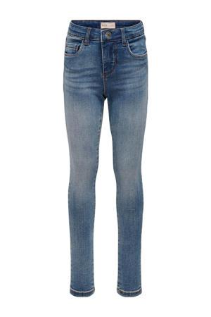 skinny jeans Rachel stonewashed