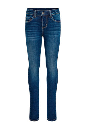 skinny jeans Rachel dark denim