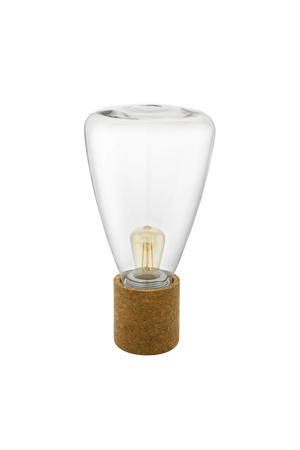 tafellamp Olival