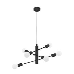 hanglamp Gradoli