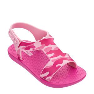 Dreams Baby  sandalen roze