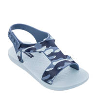 Ipanema  Dreams Baby sandalen blauw, Blauw