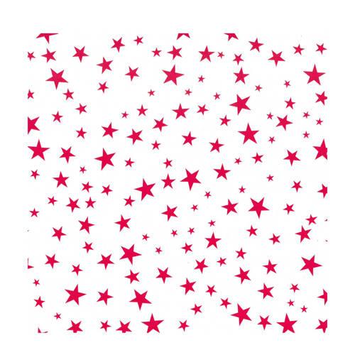 wehkamp cadeaupapier ster
