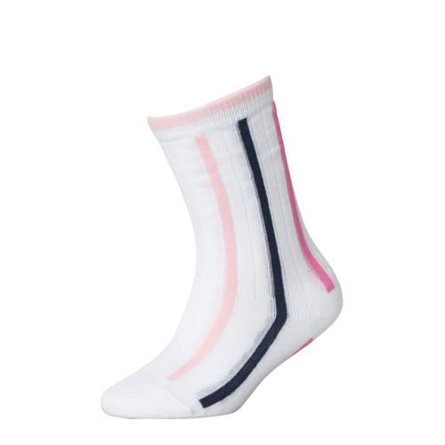 Koko Noko sokken wit