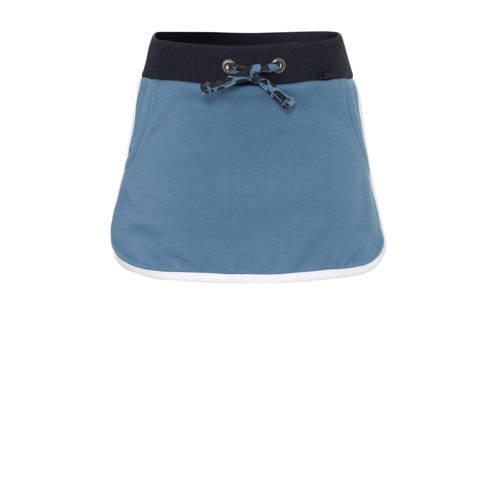 Koko Noko rok blauw/donkerblauw