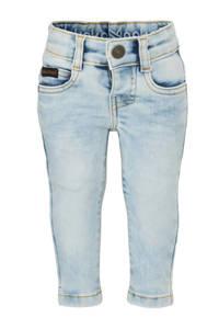 Koko Noko super skinny jeans light denim bleached, Light denim bleached