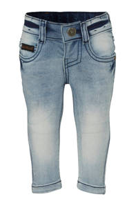 Koko Noko super skinny jeans light denim, Light denim