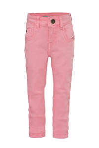 Koko Noko skinny jeans roze, Roze