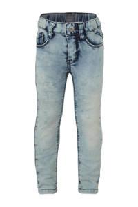 Babyface regular fit jeans light denim, Light denim